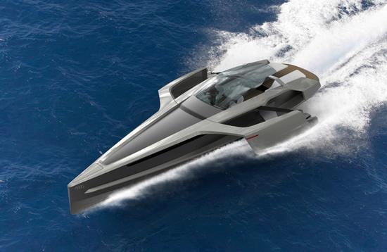 Audi-trimaran-yacht6.jpg