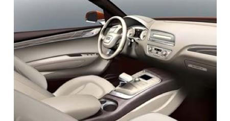 Audi_Cross_Cabriolet_Quattro_1.jpg