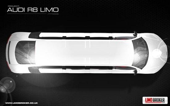 Audi_R8_V10_Limo_1.jpg