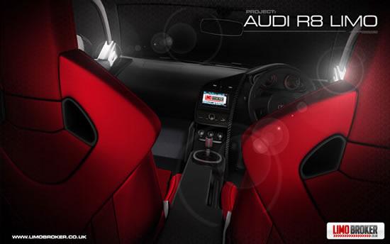 Audi_R8_V10_Limo_interior.jpg