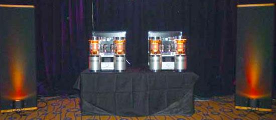 Audio-Power-Labs-833TNT-tube-amplifier-2.jpg