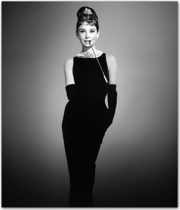 Audrey-Hepburn-Black-Dress.jpg