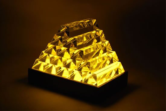 Aurum_crystal_light_collection_1.jpg