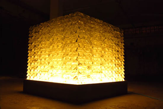Aurum_crystal_light_collection_2.jpg