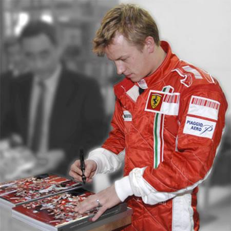 Autographed_2007_Ferrari_Yearbook_2.jpg