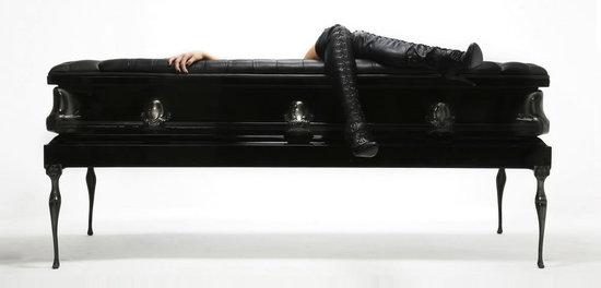 Autum-Heretic-coffin-couch-4.jpg
