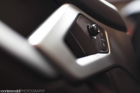 Aventador_26Mar2012_12.jpg