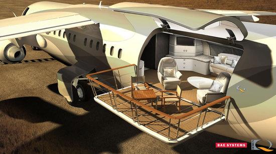 Avro-Explorer-One-Concept-2.jpg