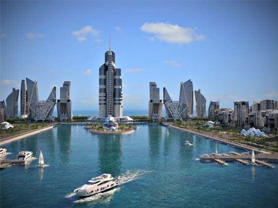 Azerbaijan_Tower.jpg