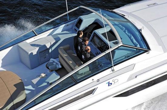 B50_yacht.jpg