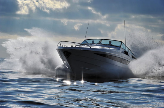 B50_yacht3.jpg
