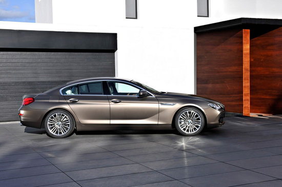 BMW's-2013-BMW-6-Series-Gran-Coupe-2.jpg