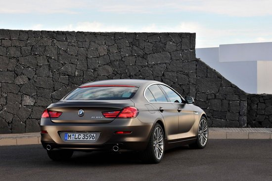 BMW's-2013-BMW-6-Series-Gran-Coupe-3.jpg