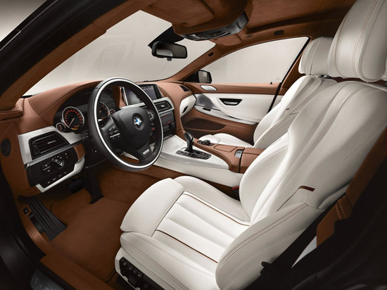 BMW's-2013-BMW-6-Series-Gran-Coupe-4.jpg