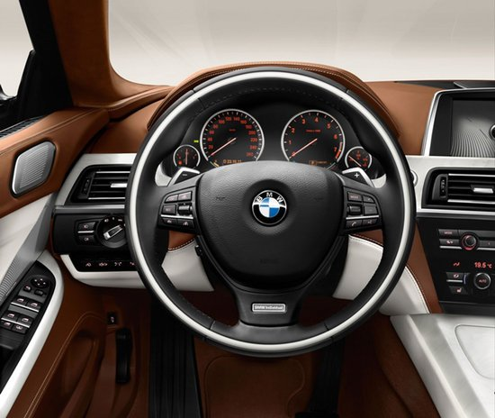 BMW's-2013-BMW-6-Series-Gran-Coupe-5.jpg