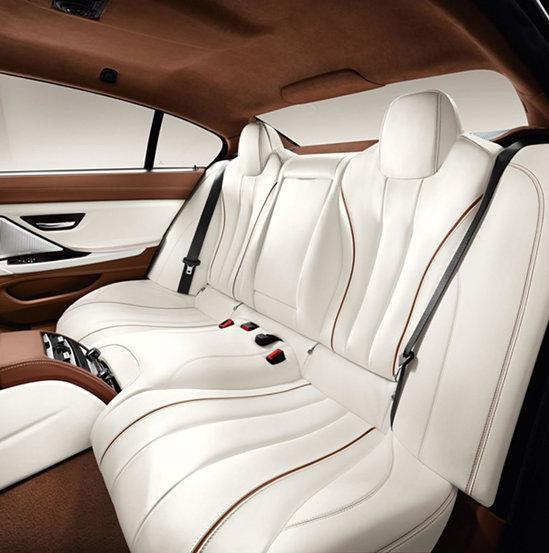 BMW's-2013-BMW-6-Series-Gran-Coupe-6.jpg