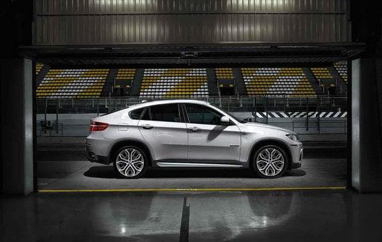 BMW-120i-JDM-Special-Editions-2.jpg