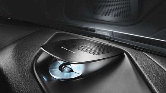 BMW-6-Series-Coupé-with-bang-and-olufsen3.jpg