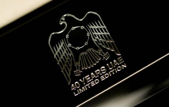 BMW-7-Series-UAE-40th-Anniversary-Limited-Edition-6.jpg