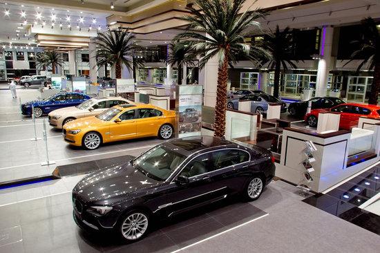 BMW-Abu-Dhabi-3[2].jpg