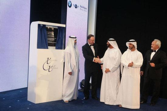 BMW-Abu-Dhabi-5[2].jpg