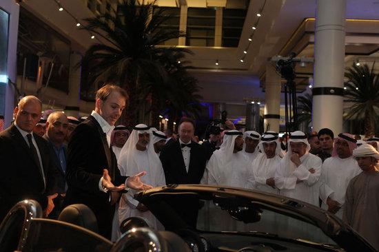 BMW-Abu-Dhabi-7[2].jpg