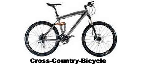 BMW-Cross-Country-Bike.jpg