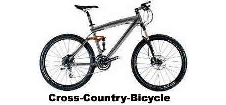 BMW-Cross-Country-Bike.jpg