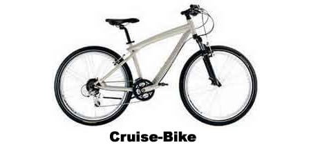 BMW-Cruise-Bike.jpg