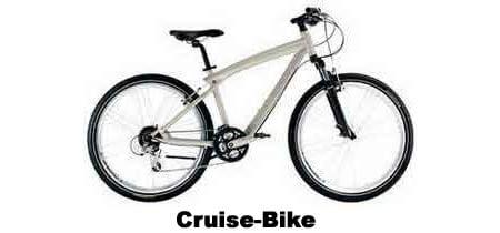 BMW-Cruise-Bike.jpg