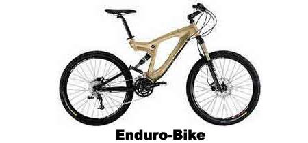 BMW-Enduro-Bike.jpg