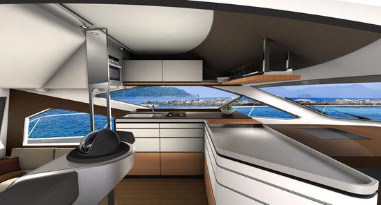 BMW-Group-Designworks-USA-Intermarine-55-3.jpg