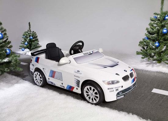 BMW-Lifestyle-Collection-BMW-M3-GT2-4.jpg