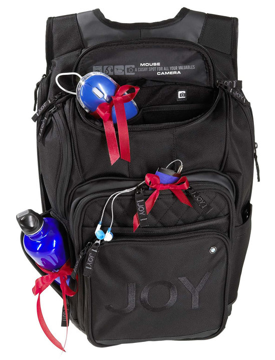BMW-Lifestyle-Collection-Joy-back-pack-2.jpg