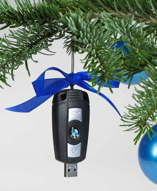 BMW-Lifestyle-Collection-USB-stick-5.jpg
