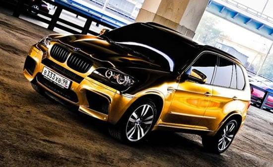 BMW-X5M-2.jpg