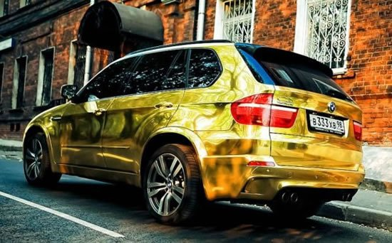BMW-X5M-3.jpg
