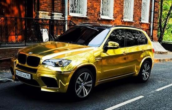 BMW-X5M-4.jpg