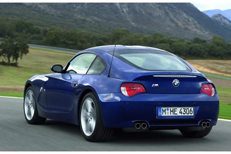BMW-Z4-Coupe-2.jpg