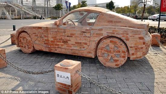 BMW-Z4-brick-version-2.jpg