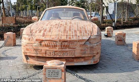 BMW-Z4-brick-version-3.jpg