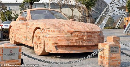 BMW-Z4-brick-version-4.jpg