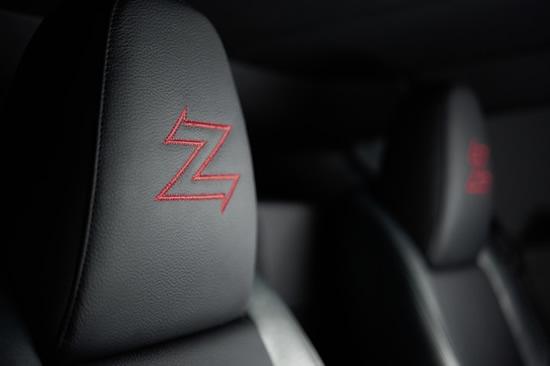 BMW-Zagato-Coupe-1-10.jpg