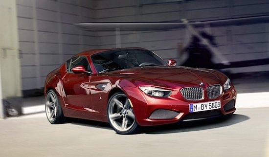 BMW-Zagato-Coupe-1-2.jpg