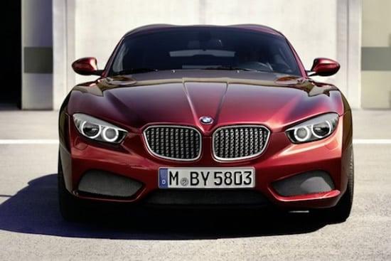 BMW-Zagato-Coupe-1-3.jpg