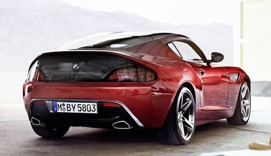 BMW-Zagato-Coupe-1-4.jpg