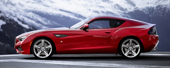 BMW-Zagato-Coupe-1-5.jpg