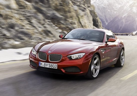 BMW-Zagato-Coupe-1-6.jpg