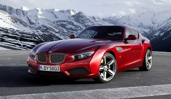 BMW-Zagato-Coupe-1-7.jpg