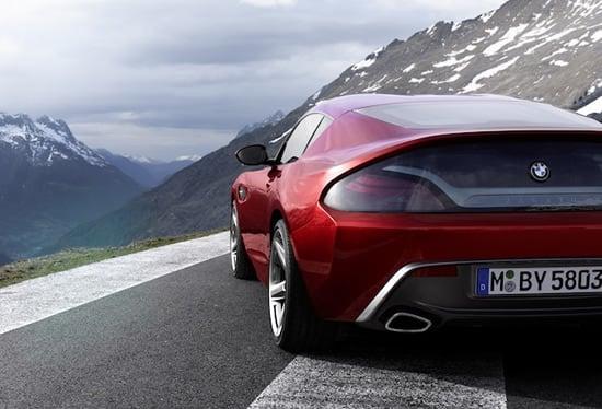 BMW-Zagato-Coupe-1-8.jpg